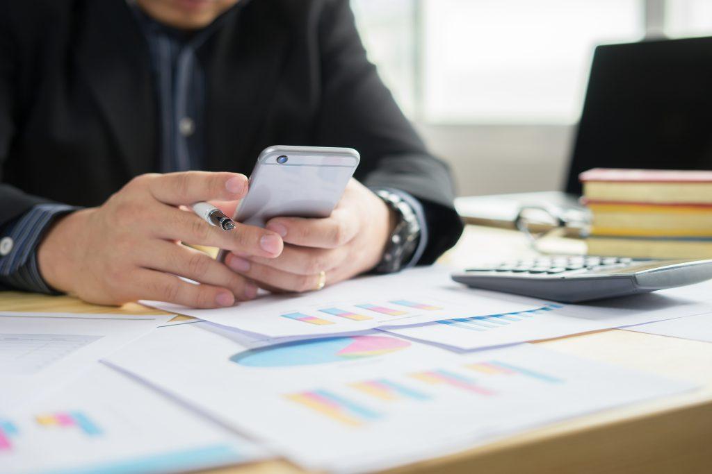 strategie sms marketing